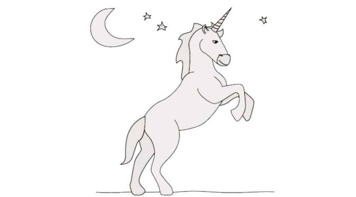 how-to-draw-a-unicorn_04