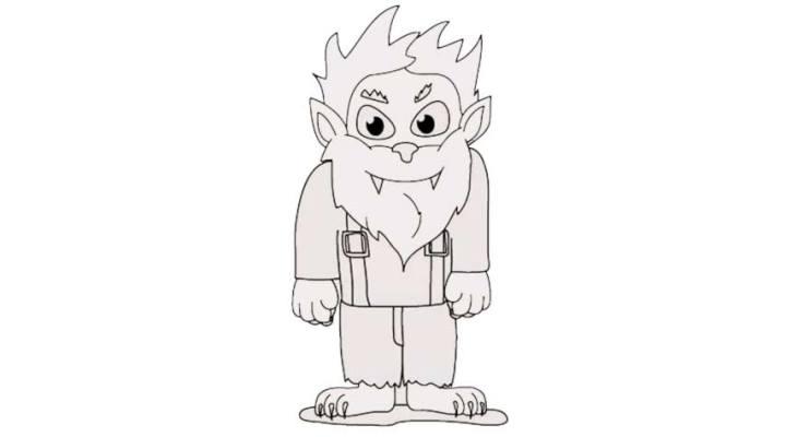 how-to-draw-a-werewolf_04
