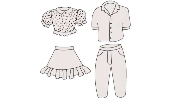 how-to-draw-clothes_02