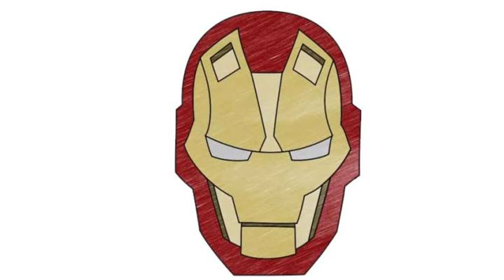 how-to-draw-ironman_17