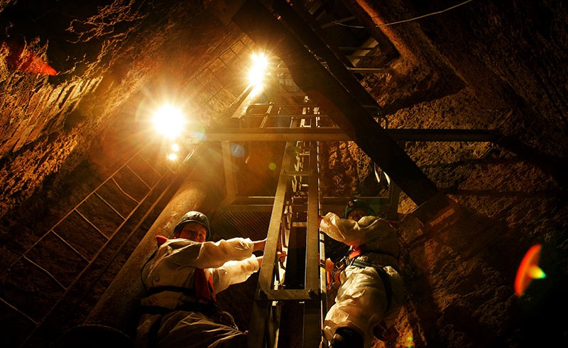 fremantle-prison-tunnels-02-800x490
