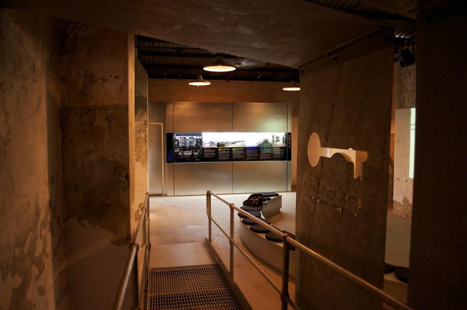 freo-tunnels-01