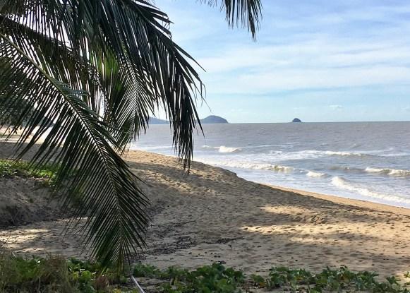 trinity beach.jpg