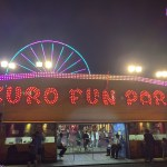 EURO FUN PARK