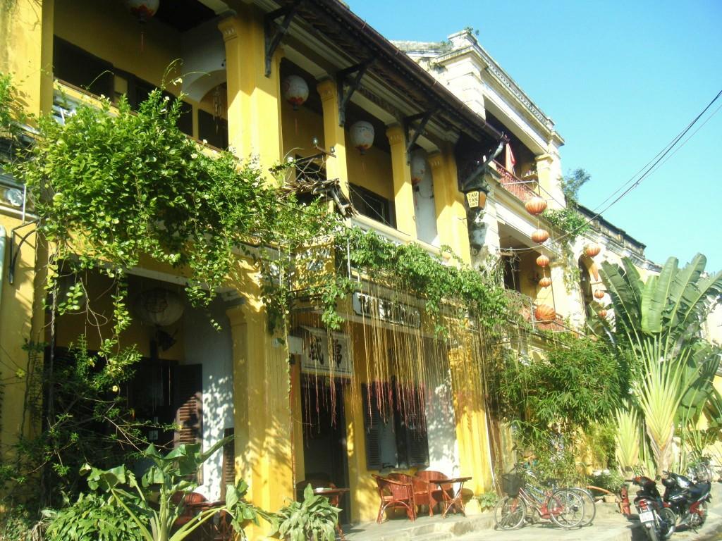 Maison_Hoi_An-vietnam