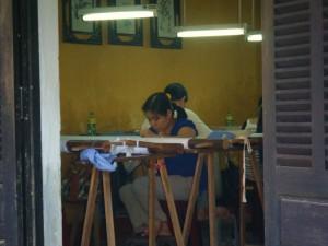Atelier_Hoi_An-VIETNAM