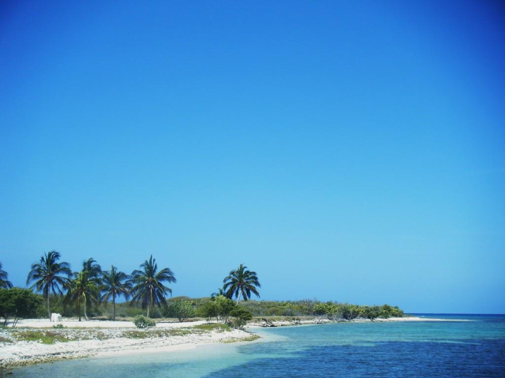 Cayo-Blanco_Cuba
