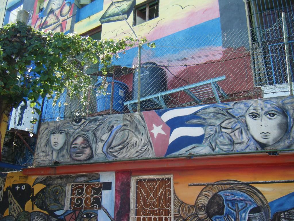 El-Cajeron-de-Amel-Cuba