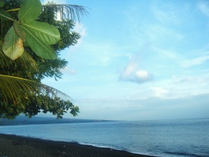 Plage-Amed-Bali