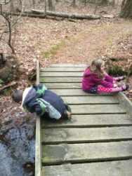 Exploring Nature with Children 9