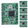 Review gambar 5pcs A4988 Stepper Motor Driver
