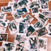 Review gambar LOMO PHOTO LOMO CARD