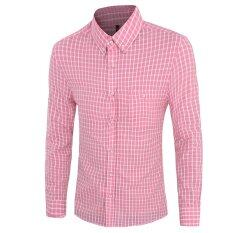 Shirts - Buy Shirts at Best Price in Malaysia | www.lazada