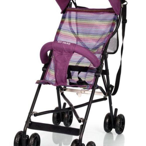 stroller baby murah