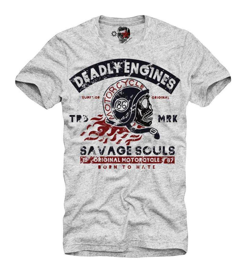 4a94b3b4 Trends For Triumph Motorcycle T Shirts India | Style For You