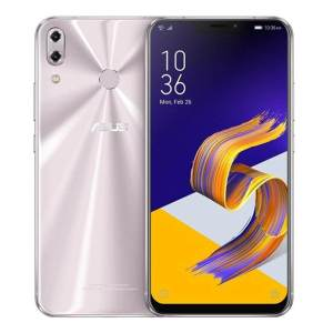 Titan Tempered Glass Asus Zenfone 6  Wiring Diagram And