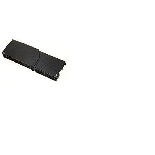 Original Power Supply ADP-240CR Replacement for Sony PlayStation 4 PS4 CUH-1101A Series (4 Prongs) - intl