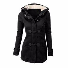 Latest Coats & Jackets With Best Online Price In Malaysia