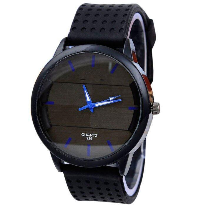 Samsung Watches price in Malaysia - Best Samsung Watches ...