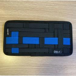 Casing Organizer Cocoon Grid-It-1X13X26 Cm
