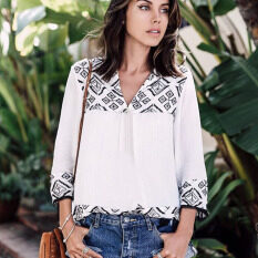 Blouses & Shirts - Buy Blouses & Shirts at Best Price in