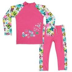 Girls Clothing and Apparels With Best Price In Malaysia