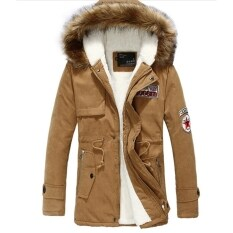 Shop Winter Coat & Jacket - Best Price for Men - Lazada