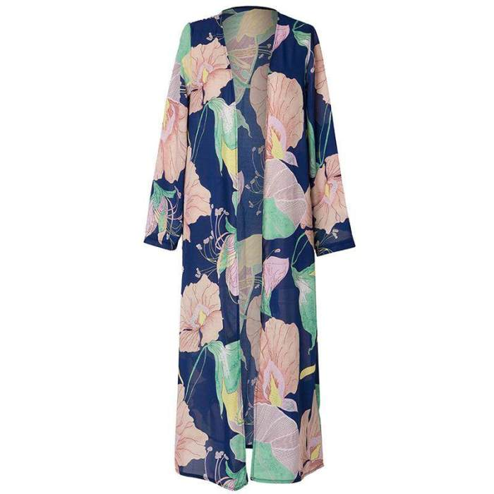 Clothes for Women With Best Online Price In Malaysia