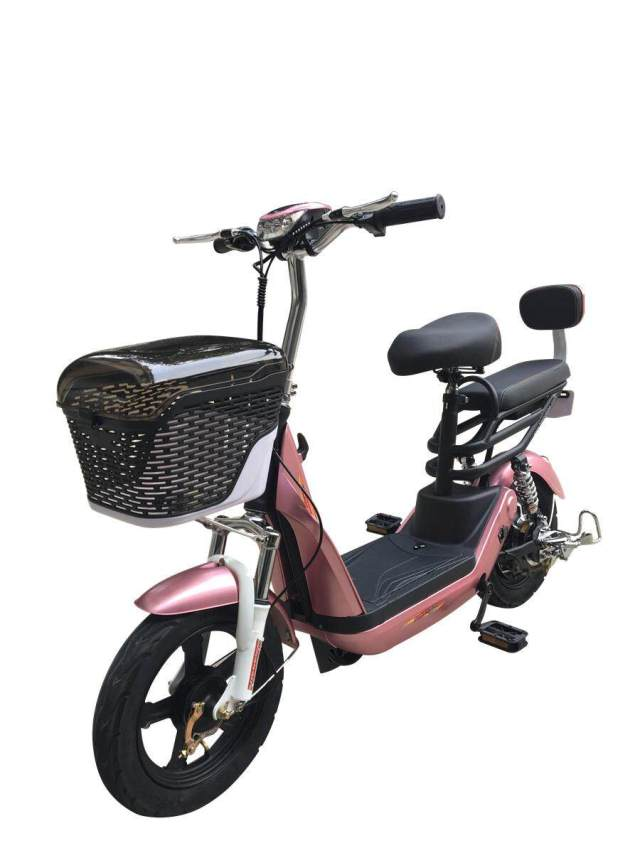 Bikes & Bicycles for the Best Price In Malaysia