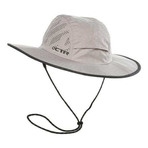 Chaos - CTR Summit Expedition Hat, Cement, / - intl