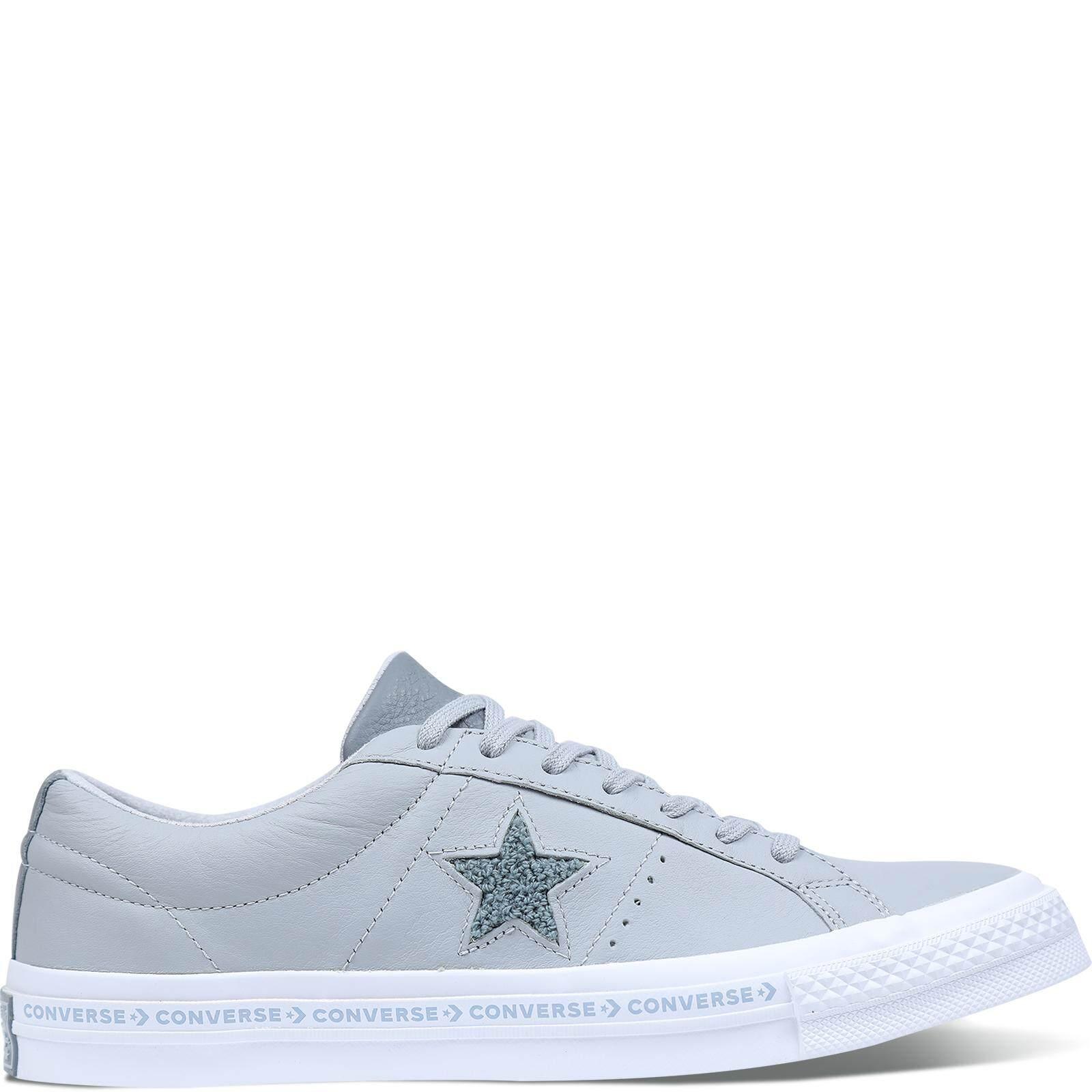 32d4503f37d5 Lazacar Shoes Philippines Lazada co Converse qnt671Rp