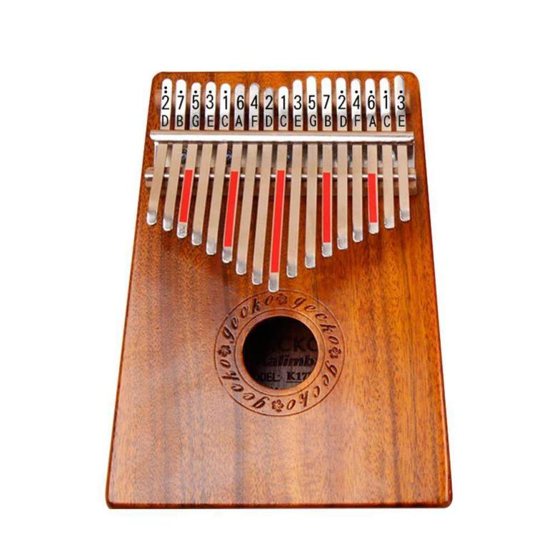 traditional instruments for sale - traditional music best seller
