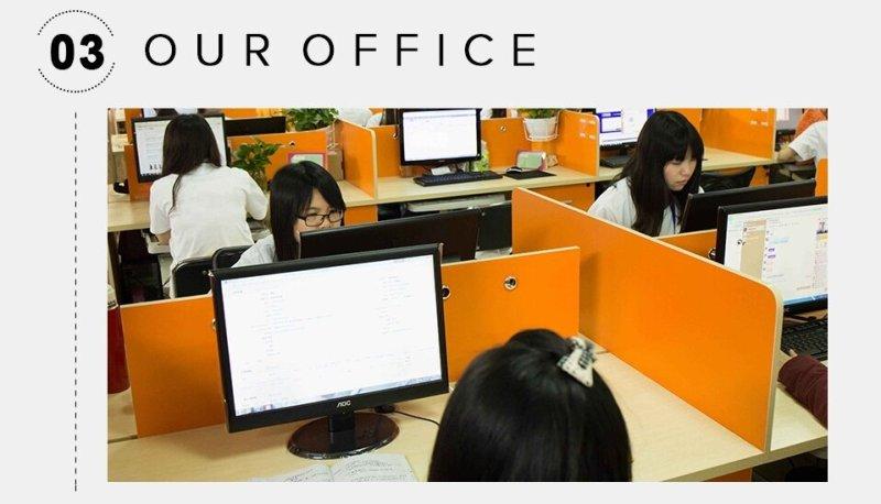 S 8367 013c625381fa7e480f9619e9fd4cbbe6 Universal Giada D2308U Mini Desktop Intel I7 4500U GTX750 2x4G DDR3+1T SATA HDD