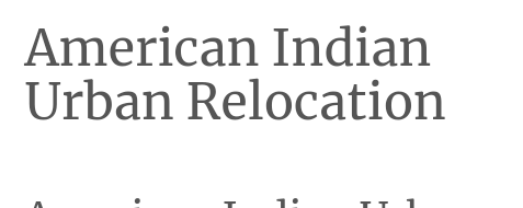 They carried out a genocide against Native Americans. Why does California honor