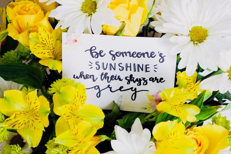kindness-quotes-img2