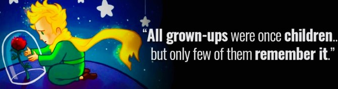 03_The_Little_Prince_Quotes_All_grown-ups-1068x561