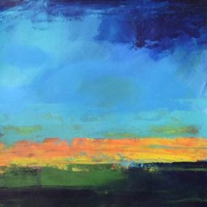 155266888675397140-sound-sunset-artist-mitisha-abstract-painting