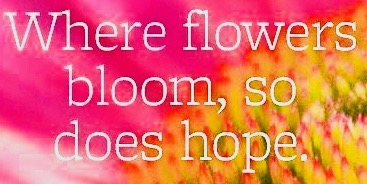 28-Flowers-Quotes 2