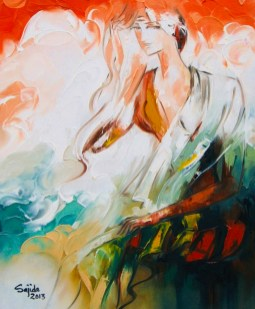 abstract-figurative-art-sajida-hussain 2