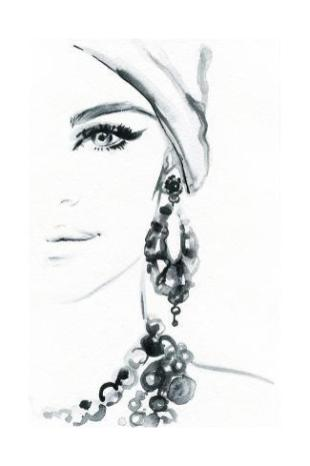 anna-ismagilova-woman-face-jewelry-and-beauty-fashion-illustration_a-G-14105282-9664567