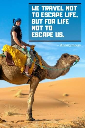 anonymous-travel-quotes