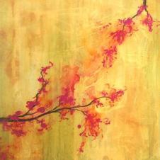 Blossoms-on-Limestone-2_grande
