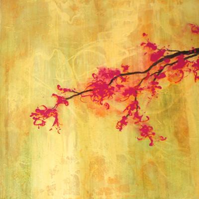 Blossoms_on_Limestone_1_grande