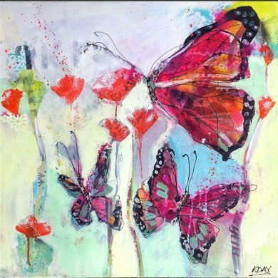 butterfly-playground_web_Kellie-Day