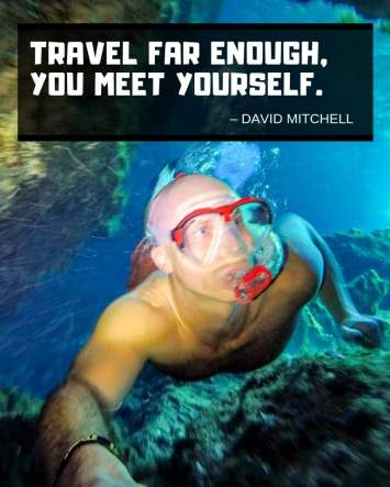 david-mitchell-travel-quote