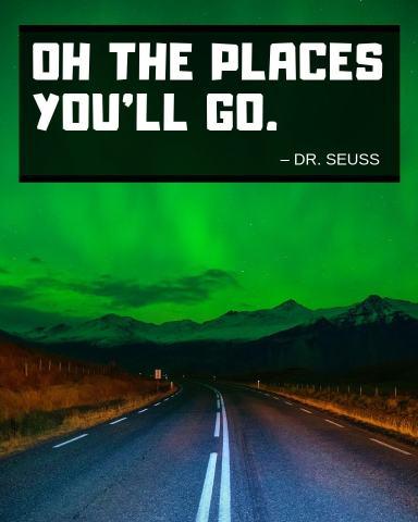 dr-seuss-travel-saying
