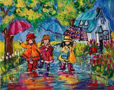 f1ac741cd7ada57991d6cbfe2f142044--canadian-artists-modern-artists