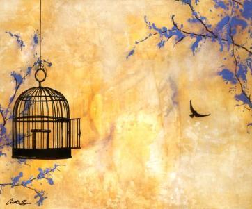 Free-Bird_grande