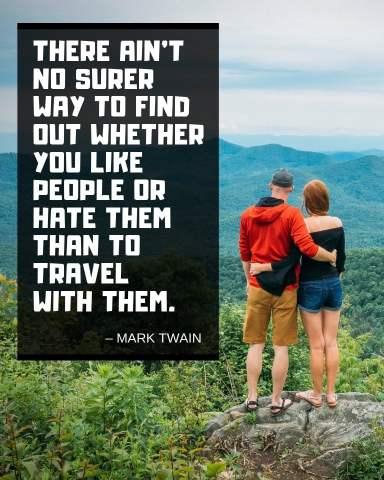 mark-twain-travel-inspiration
