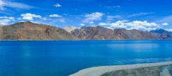 pangong-lake-featured-image-the-travelizer-1